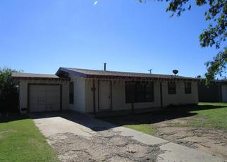 Casa en ejecución hipotecaria in Pampa, TX, 79065,  N NELSON ST ID: F4141893