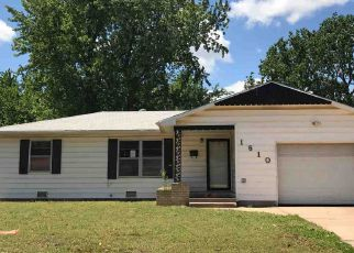Foreclosure Home in Enid, OK, 73701,  N KENNEDY ST ID: F4141911