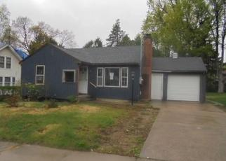 Casa en ejecución hipotecaria in Bristol, CT, 06010,  BIRGE RD ID: F4141953