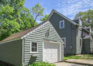 Casa en ejecución hipotecaria in Bristol Condado, MA ID: F4141962