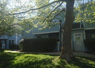 Casa en ejecución hipotecaria in Egg Harbor Township, NJ, 08234,  HEATHER CROFT ID: F4141984