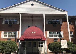 Casa en ejecución hipotecaria in Milford, CT, 06460,  NEW HAVEN AVE ID: F4141999