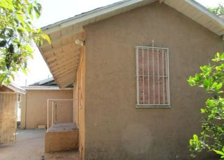 Foreclosure Home in Los Angeles, CA, 90011,  E 41ST ST ID: F4142008