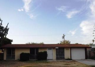 Casa en ejecución hipotecaria in Indio, CA, 92201,  EMERALD AVE ID: F4142013