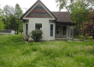 Casa en ejecución hipotecaria in Greene Condado, IN ID: F4142047