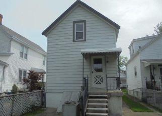 Casa en ejecución hipotecaria in Cincinnati, OH, 45212,  ROLSTON AVE ID: F4142049
