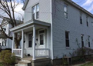 Casa en ejecución hipotecaria in Cincinnati, OH, 45217,  CLEVELAND AVE ID: F4142051