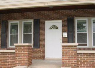 Casa en ejecución hipotecaria in Owensboro, KY, 42303,  E 4TH ST ID: F4142054