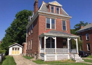 Casa en ejecución hipotecaria in Cincinnati, OH, 45205,  CONSIDINE AVE ID: F4142058
