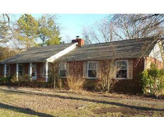 Foreclosure Home in Sussex county, DE ID: F4142059
