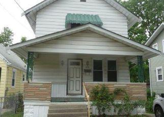 Casa en ejecución hipotecaria in Cincinnati, OH, 45239,  BETTS AVE ID: F4142063