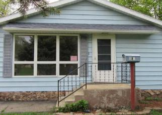 Casa en ejecución hipotecaria in La Salle Condado, IL ID: F4142109