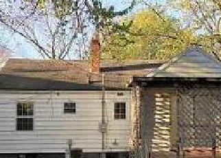 Casa en ejecución hipotecaria in Niles, MI, 49120,  WAYNE ST ID: F4142137