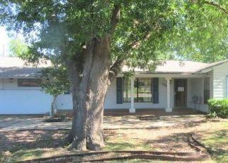 Casa en ejecución hipotecaria in Wichita Condado, TX ID: F4142144