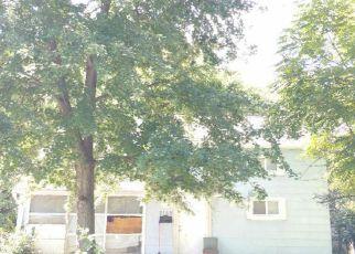 Casa en ejecución hipotecaria in Columbus, OH, 43211,  CENTURY DR ID: F4142190