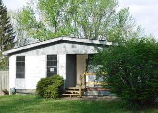 Casa en ejecución hipotecaria in Reynoldsburg, OH, 43068,  MEADOW DR SW ID: F4142194