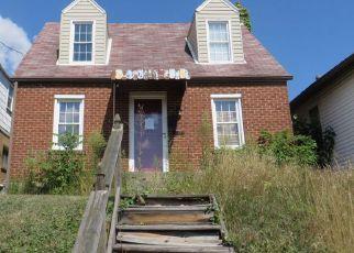 Casa en ejecución hipotecaria in Westmoreland Condado, PA ID: F4142202