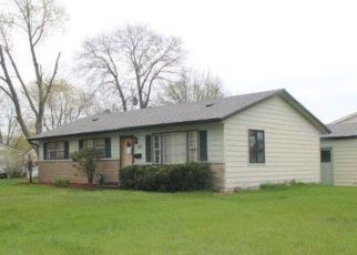 Foreclosure Home in Janesville, WI, 53546,  ROOSEVELT AVE ID: F4142215