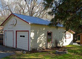 Casa en ejecución hipotecaria in Chelan Condado, WA ID: F4142246