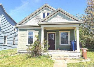 Casa en ejecución hipotecaria in Spokane, WA, 99207,  E DALTON AVE ID: F4142251