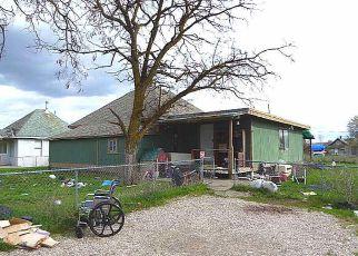 Foreclosure Home in Spokane, WA, 99217,  E QUEEN AVE ID: F4142259
