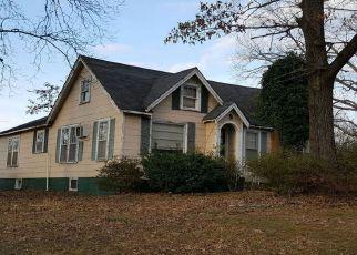 Casa en ejecución hipotecaria in Gibson Condado, TN ID: F4142260