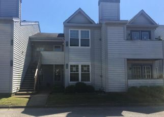 Foreclosure Home in Virginia Beach, VA, 23462,  WATERS DR ID: F4142269
