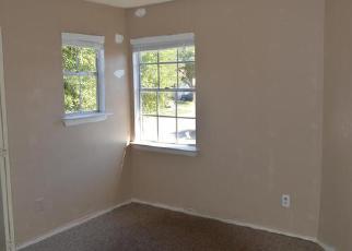 Casa en ejecución hipotecaria in Fort Bend Condado, TX ID: F4142314