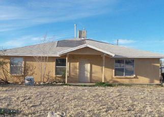 Casa en ejecución hipotecaria in El Paso, TX, 79938,  GWENDOLYN DR ID: F4142319
