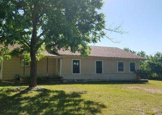 Casa en ejecución hipotecaria in Bosque Condado, TX ID: F4142323