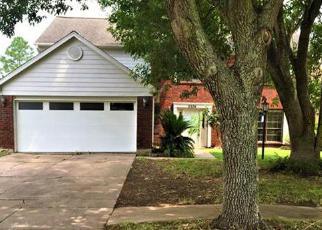 Casa en ejecución hipotecaria in Missouri City, TX, 77459,  MANION DR ID: F4142324