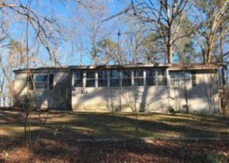 Casa en ejecución hipotecaria in Wood Condado, TX ID: F4142327