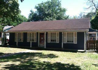 Casa en ejecución hipotecaria in Houston, TX, 77021,  WINNETKA ST ID: F4142329