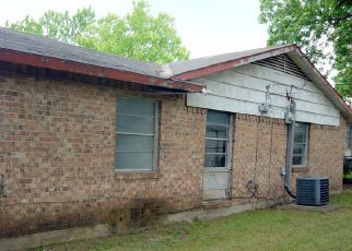Foreclosure Home in Dallas, TX, 75232,  SOUTHPORT DR ID: F4142343