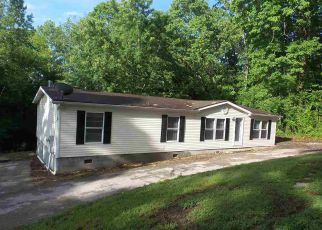 Foreclosure Home in Roane county, TN ID: F4142357