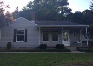 Casa en ejecución hipotecaria in Chattanooga, TN, 37415,  PIPPIN ST ID: F4142359