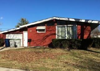 Foreclosure Home in Milwaukee, WI, 53218,  N 81ST ST ID: F4142360