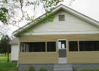 Casa en ejecución hipotecaria in Hawkins Condado, TN ID: F4142366