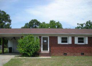 Casa en ejecución hipotecaria in Augusta, GA, 30906,  BRIGHTON CIR ID: F4142377