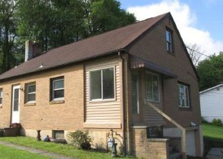 Foreclosure Home in Johnstown, PA, 15902,  KOCH AVE ID: F4142393