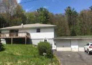 Casa en ejecución hipotecaria in Susquehanna Condado, PA ID: F4142396