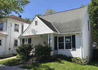 Casa en ejecución hipotecaria in York, PA, 17403,  S ALBEMARLE ST ID: F4142397