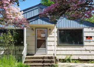 Foreclosure Home in Salem, OR, 97301,  COLONIAL AVE NE ID: F4142459