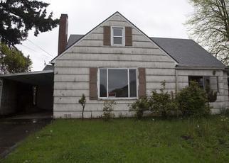 Casa en ejecución hipotecaria in Hillsboro, OR, 97123,  SE 7TH AVE ID: F4142461