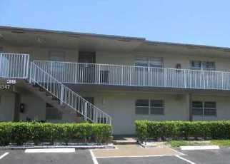 Casa en ejecución hipotecaria in Pompano Beach, FL, 33063,  NW 76TH TER ID: F4142470
