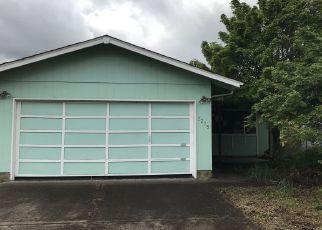 Casa en ejecución hipotecaria in Springfield, OR, 97477,  L ST ID: F4142472