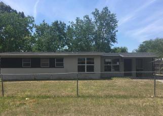 Casa en ejecución hipotecaria in Jacksonville, FL, 32210,  JACQUES DR ID: F4142492