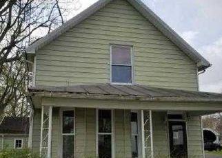 Casa en ejecución hipotecaria in Hancock Condado, OH ID: F4142506