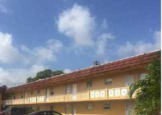 Foreclosure Home in Miami, FL, 33169,  NW 177TH ST ID: F4142533