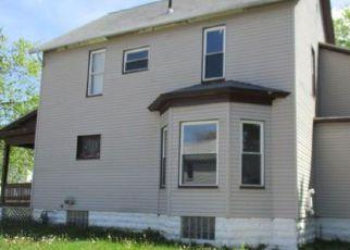 Casa en ejecución hipotecaria in Lorain, OH, 44052,  W 9TH ST ID: F4142542